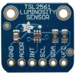 sensors-for-Arduino