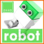 Otto Robot